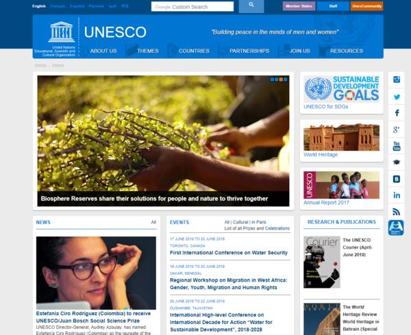 unesco_web.png. Foto/Photo