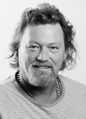 Rune Mathisen