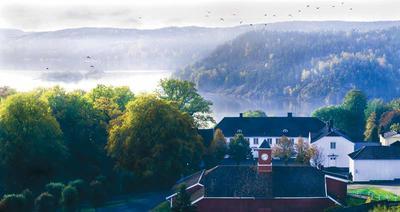 Rd-Herregard-ovenfra-foto-Jorn-Bohmer-Olsen-web.jpg. Foto/Photo