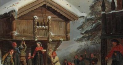norsk_juleskik_1846.PNG