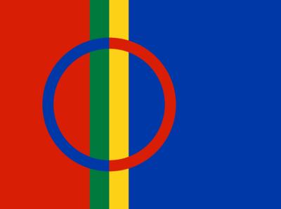 1920px-Sami_flag.svg.png
