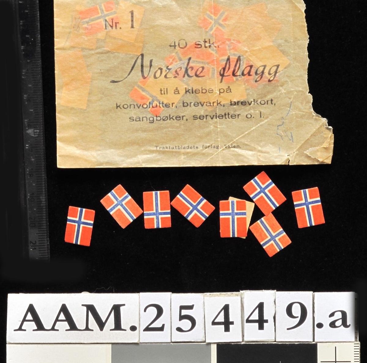 babfb8e1 teknisk fagskole bilfag Photo: Gjertsen, Karl Ragnar / Aust-Agder museum og  arkiv – KUBEN