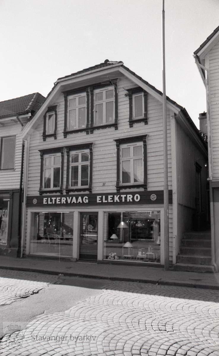 Eltervaag Elektro