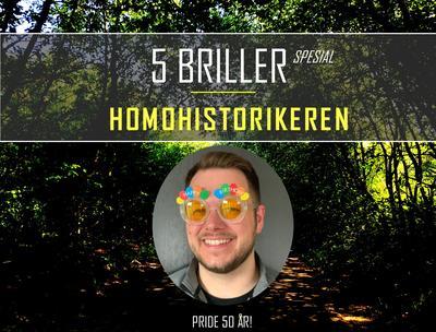 Facebook_header_fem_briller_spesial_gulgrnn.jpg