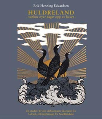 Huldreland. Foto/Photo