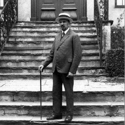 Aall 1929