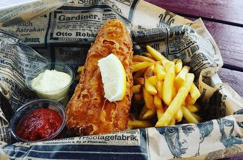 fishandchips.JPG (Foto/Photo)