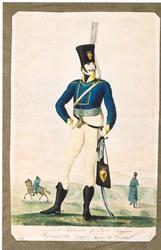 Uniformsbild