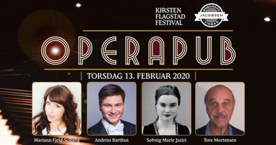 NY-Operapub-web-torsdag-13.-februar-2020-2-910x480.jpg