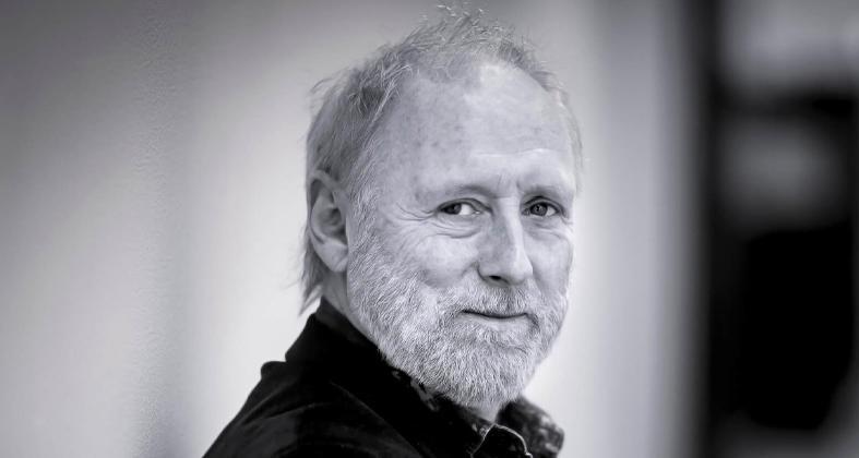 Halvdan Sivertsen. Pressefoto. (Foto/Photo)