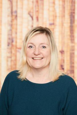 Astrid Finneide
