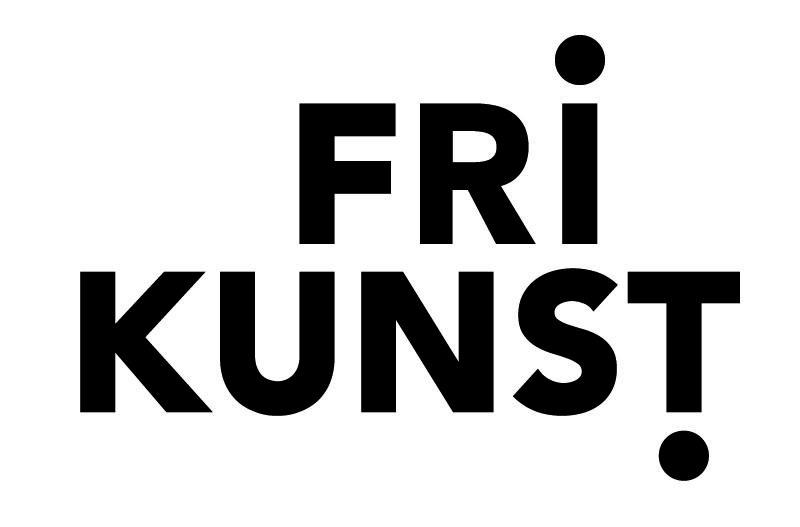 Frikunst-logo.jpg (Foto/Photo)