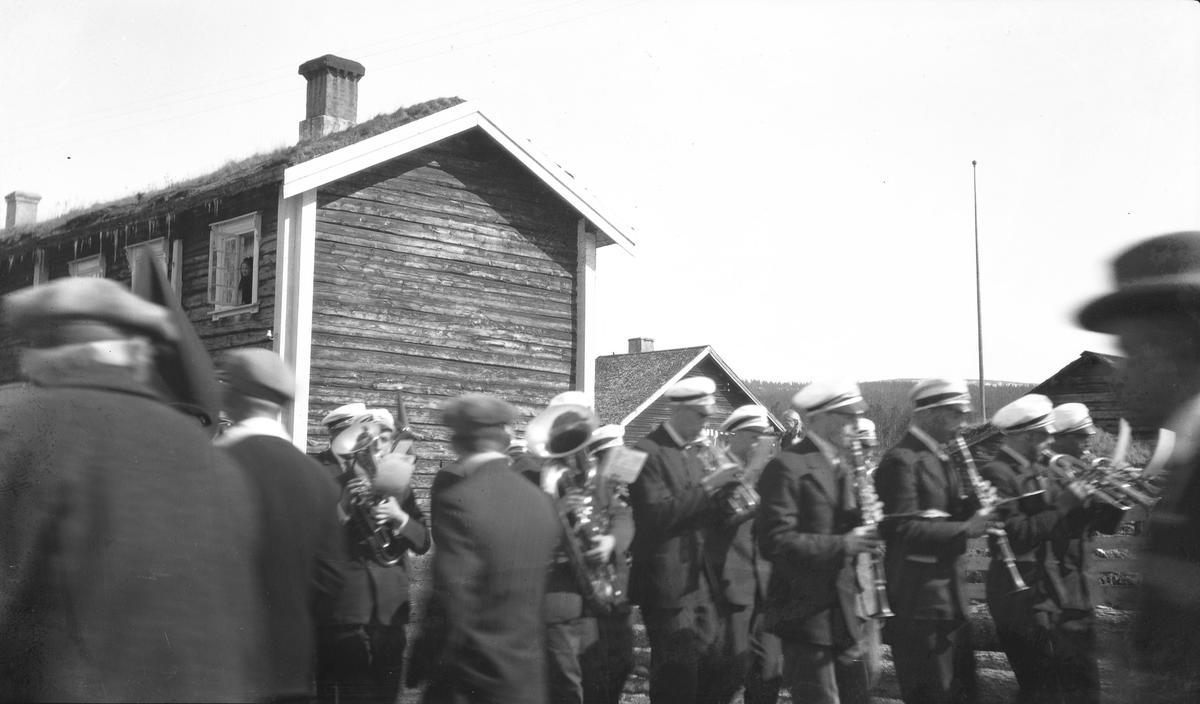 1.mai Tolga 1930.(MINØ.128256) (Foto/Photo)