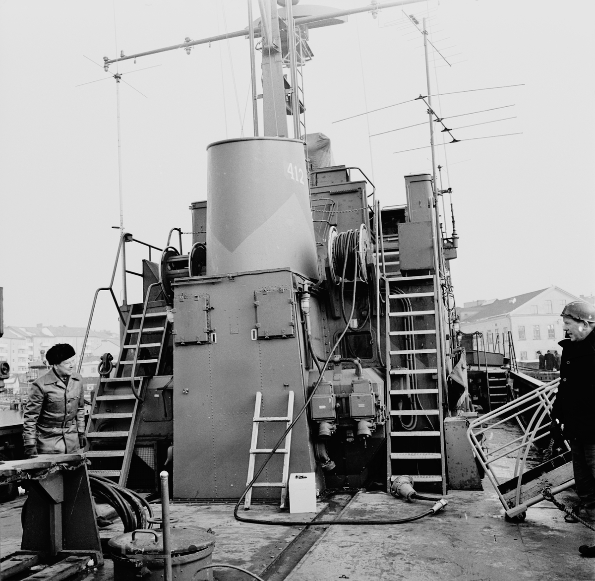 ASPÖ (1962)