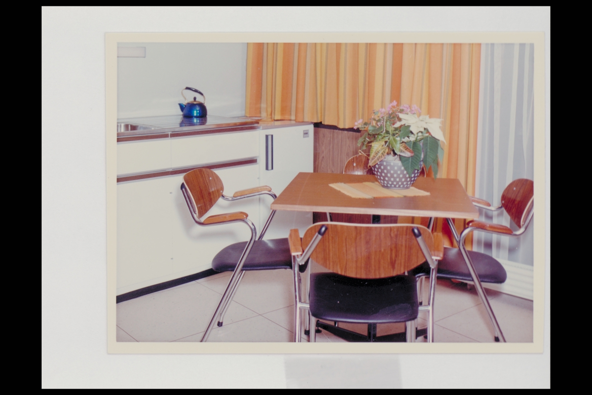 interiør, postkontor, 3050 Mjøndalen, spiserom