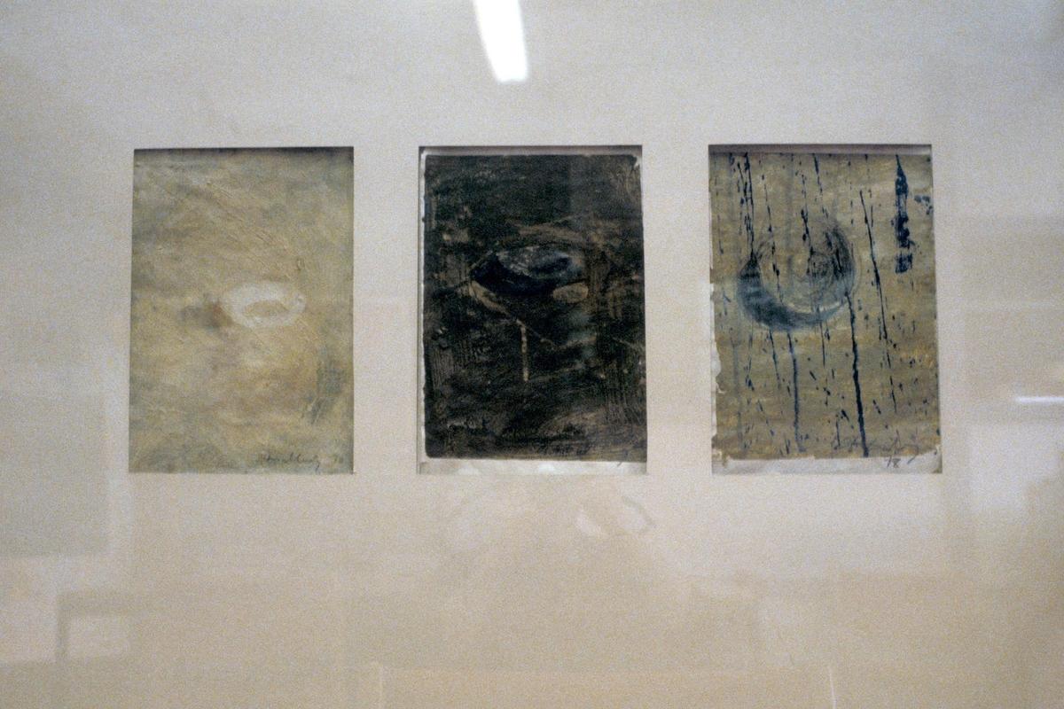 Fatet [Maleri]
