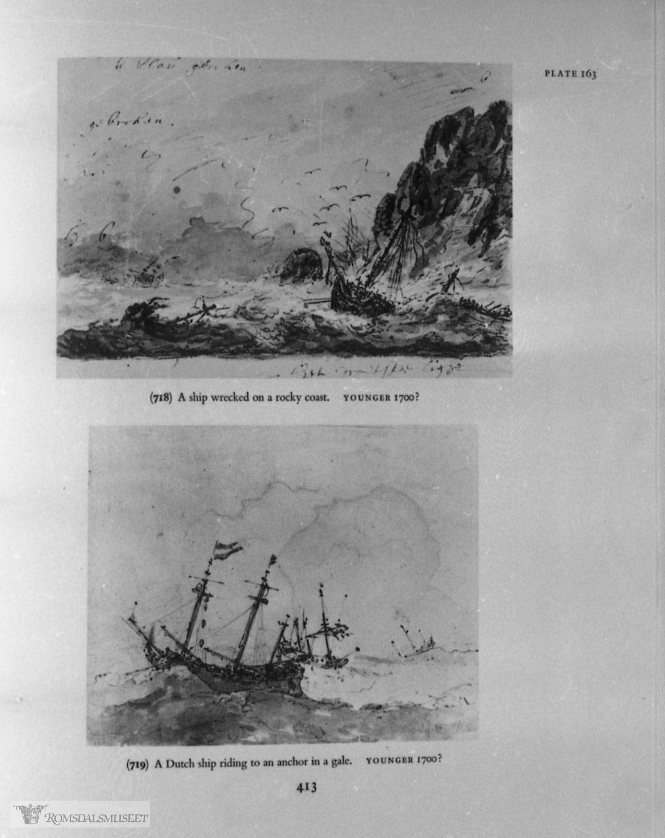 R.Fot.15843