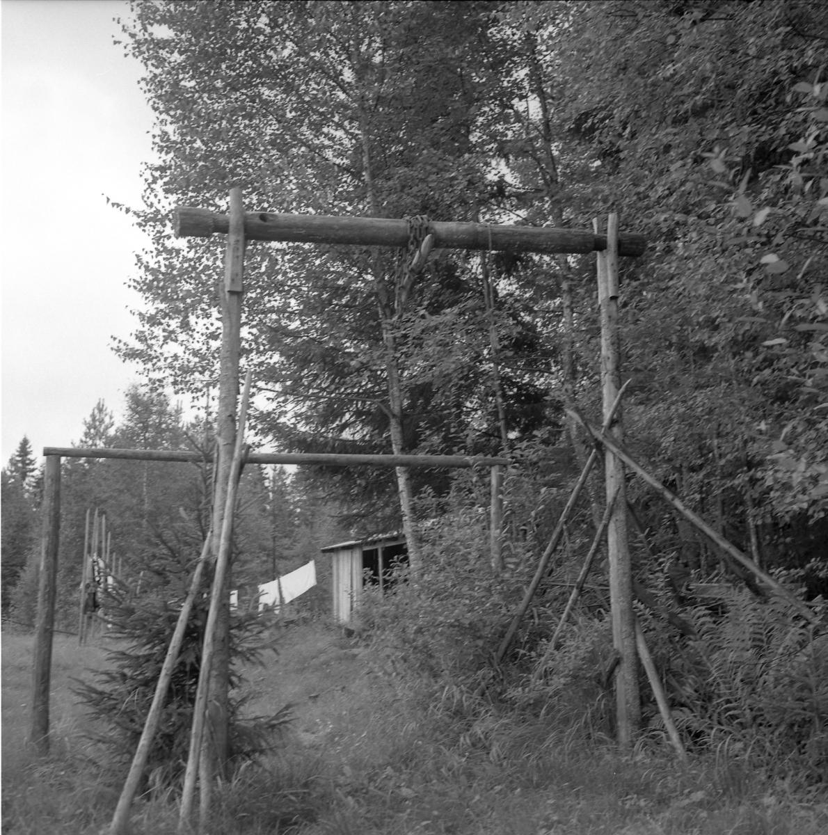 Fra Finnskogen