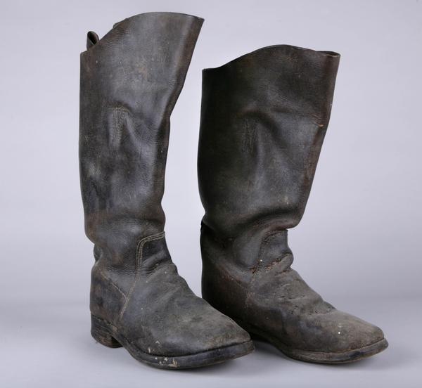 billige sko oslo sør trøndelag