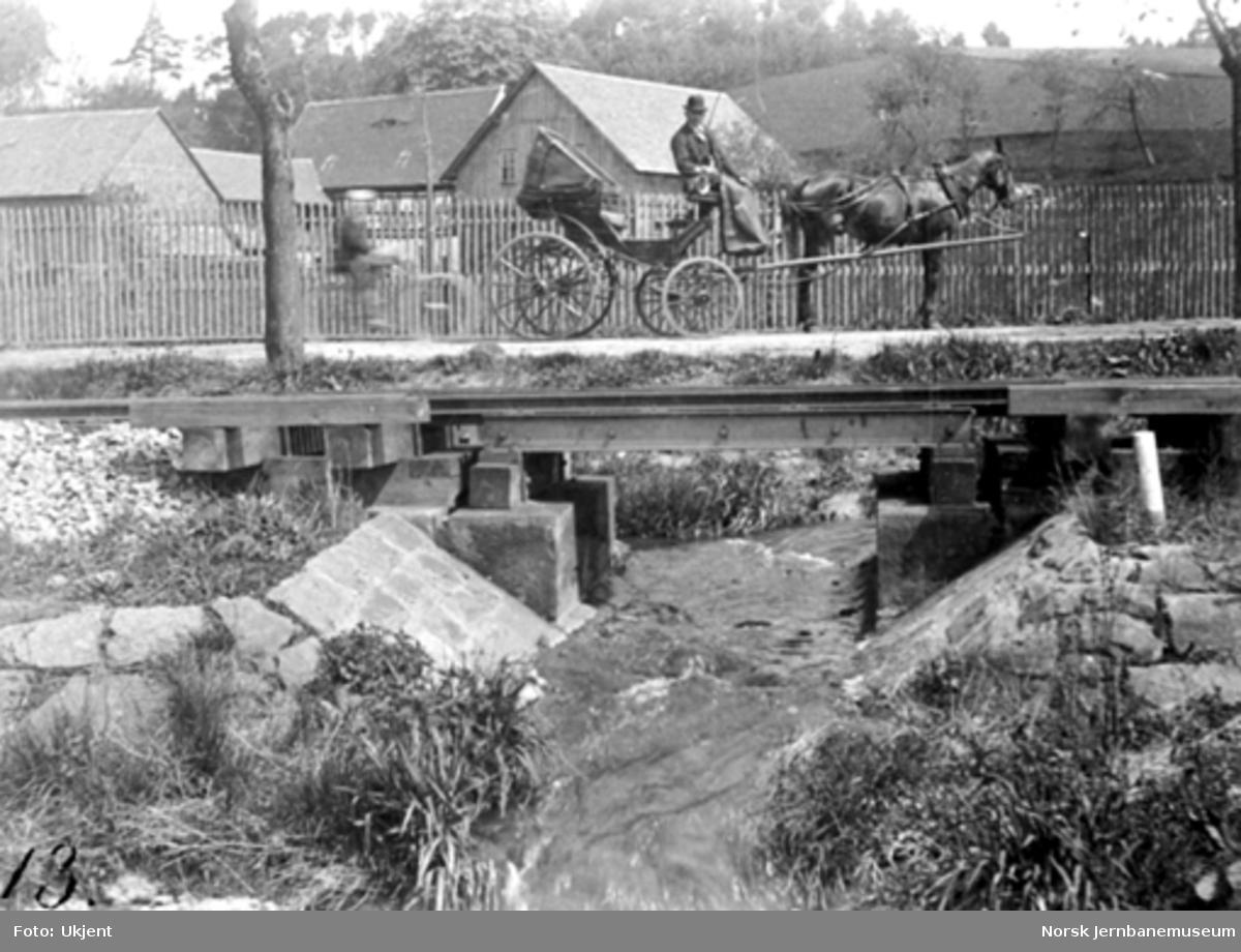 Tyskland : linjen ut fra Saupersdorf i retning Carlsfeld - smalsporbanen Wilkau-Carlsfeld (1881-1965)