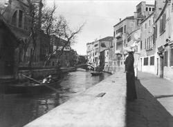 En canal