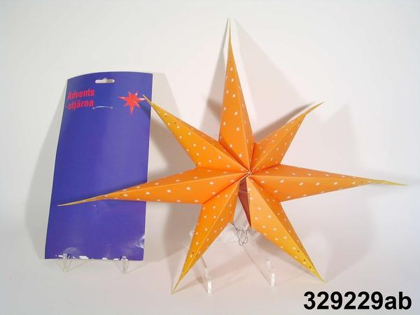 Dating stjärnor ou