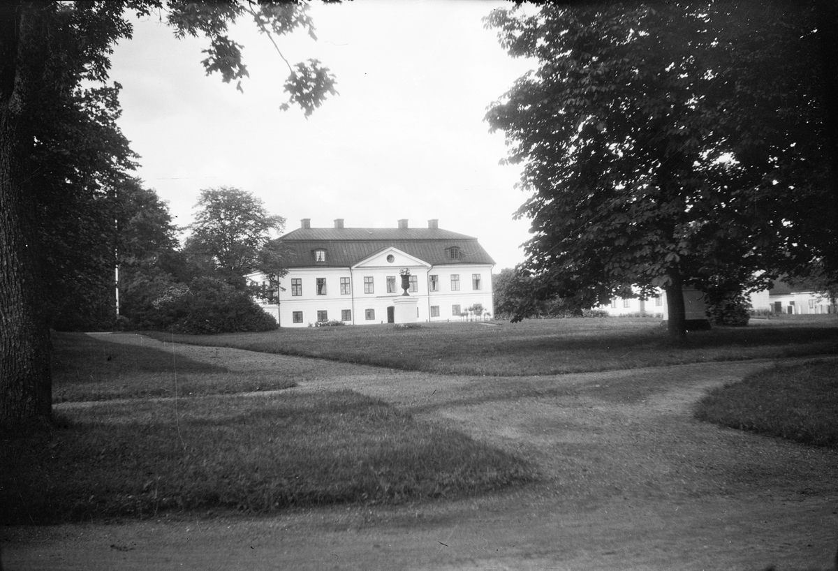 Herrgård
