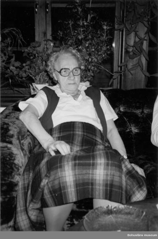 Irma Bohlin