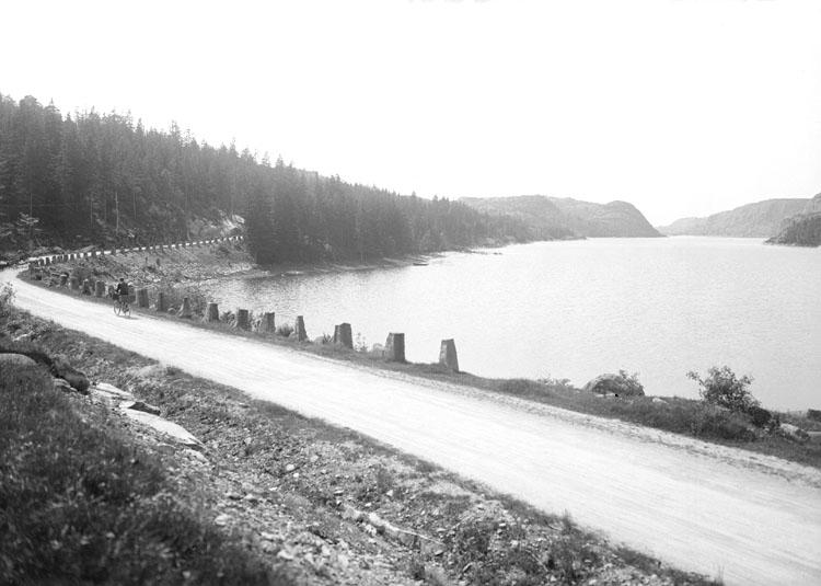 Juni 1924.