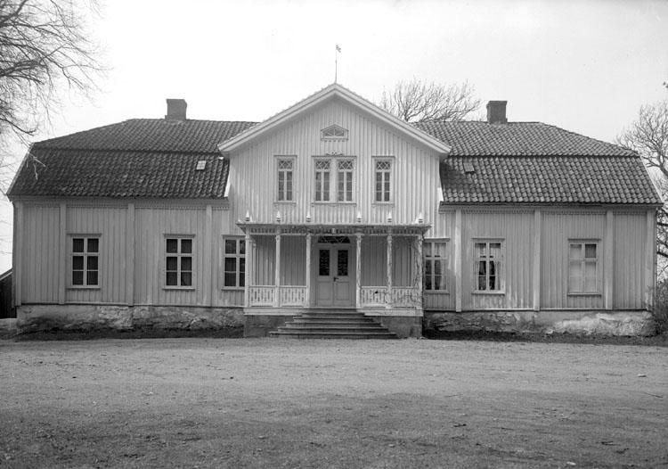 Maj 1924 .