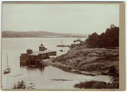 Stenungsöns Kallbadhus