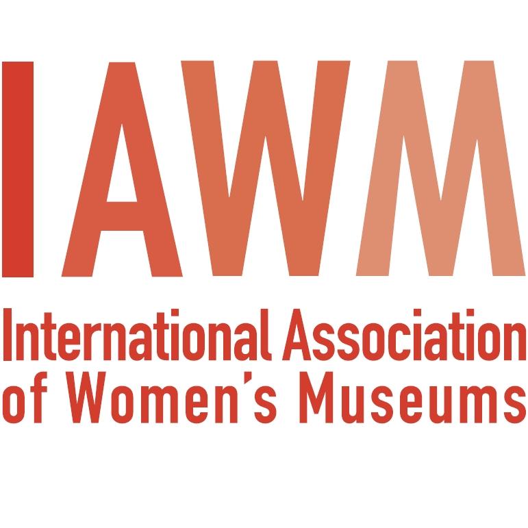 IAWM logo. Foto/Photo