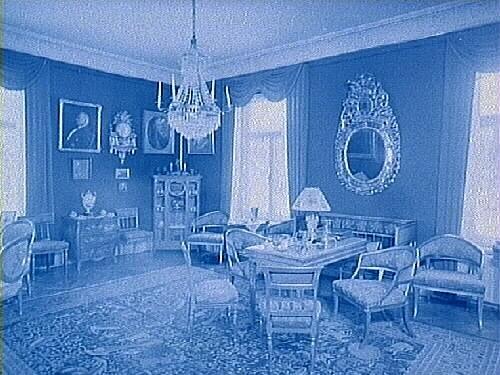 Properties for rent in stora mellsa, 3 rooms - Bostadsportal