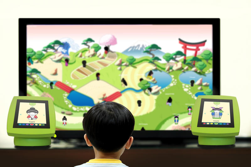 kokeshi-preview-screen-2.jpg