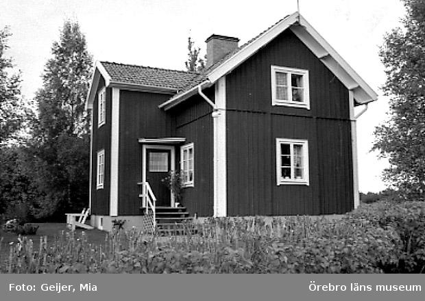 Airbnb | Stora Mellsa - rebro County, Sweden - Airbnb