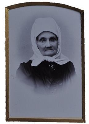 Elen Mathea Bjørneby (Foto/Photo)
