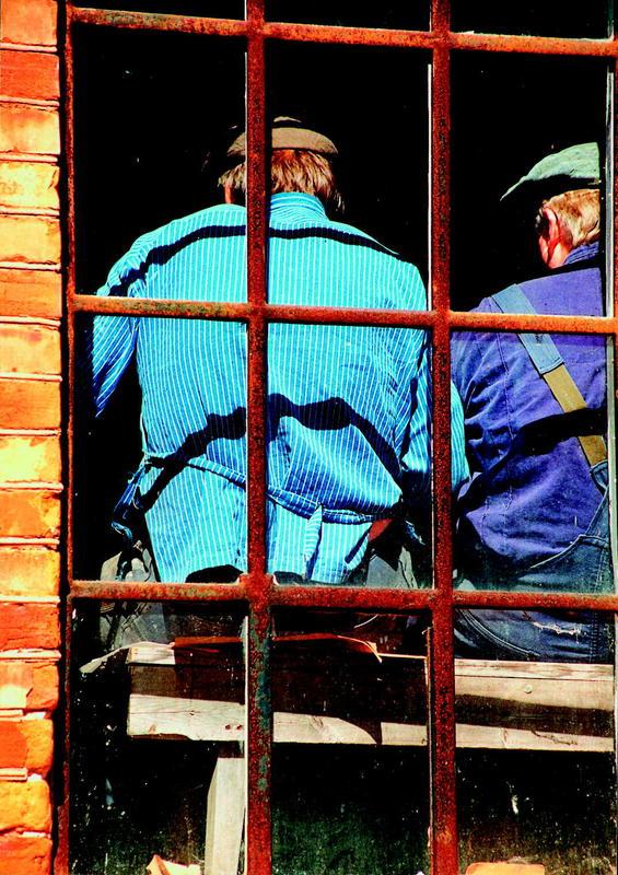 arbesdaer_gutta_i_vinduet.jpg