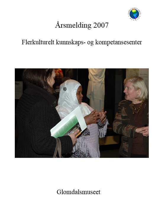Rapport_2007.png. Foto/Photo