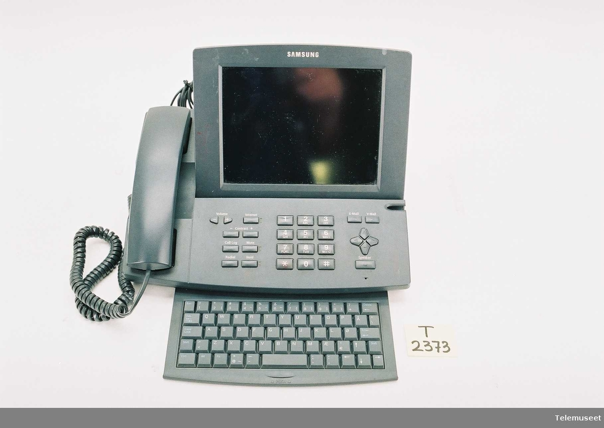 Bildetelefon