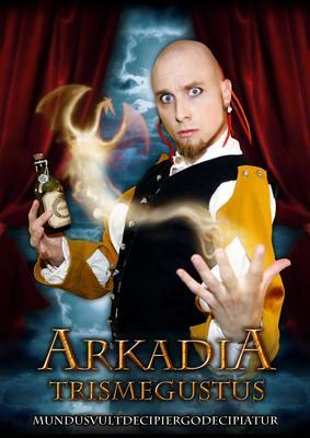 Arkadia.jpg