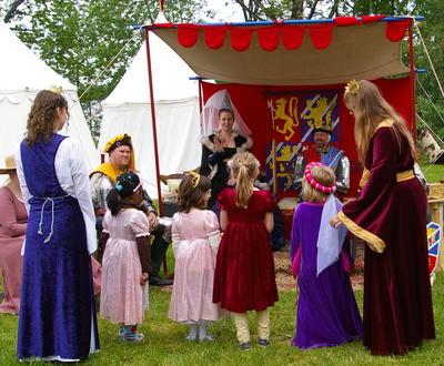 Prinsesseskolen_og_hoffet.JPG