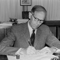 Reidar Kjellberg