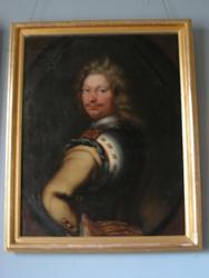 Carl Gustaf Creutz