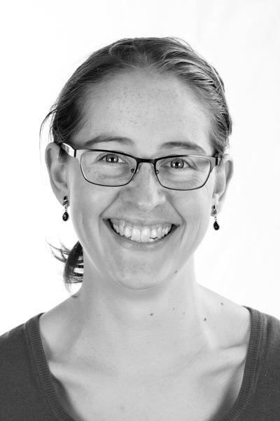 Anne Mette Gottschal