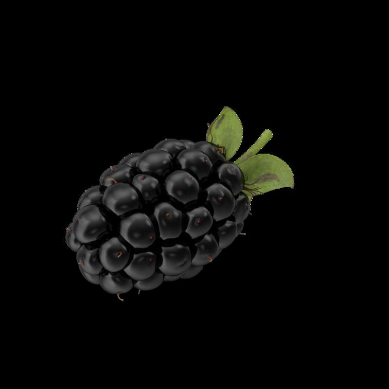 Blackberry.G11.2k.png