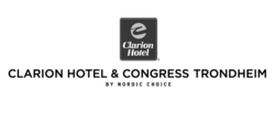 Clarion Hotel & Congress - logo (Foto/Photo)
