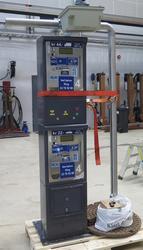 Bompengeautomat