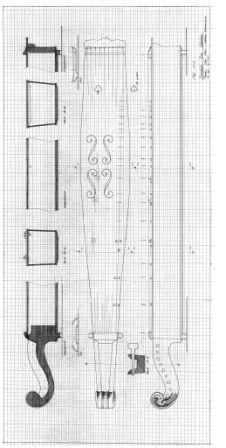 RMT-86-53-Langeleik-fra-Valdres-web.jpg