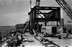 Ölandsbron byggs 1968-1972.