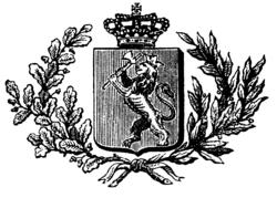 Logo 1866 (Foto/Photo)
